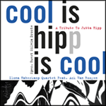 Cover Cool is Hipp